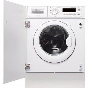 Imaginea Masina de spalat rufe Electrolux EWG 147540W