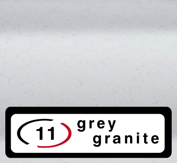 11-grey granite