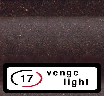 17-venge light