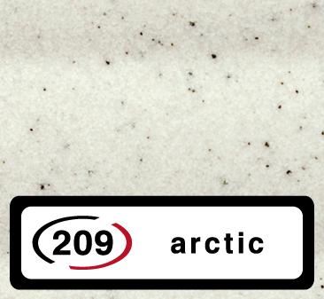 209-arctic [+209,00 RON]