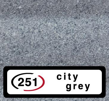 251-city grey [+219,00 lei]