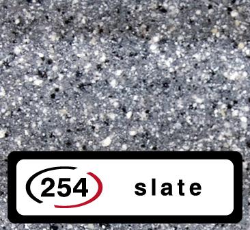 254-slate [+219,00 lei]