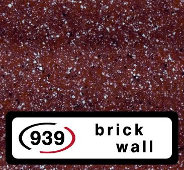 939-brick wall [+219,00 lei]