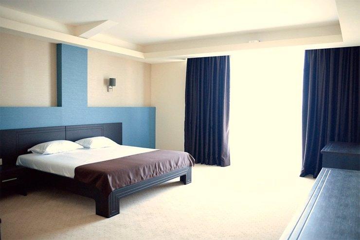 Imaginea Hotel Ramada Constanta