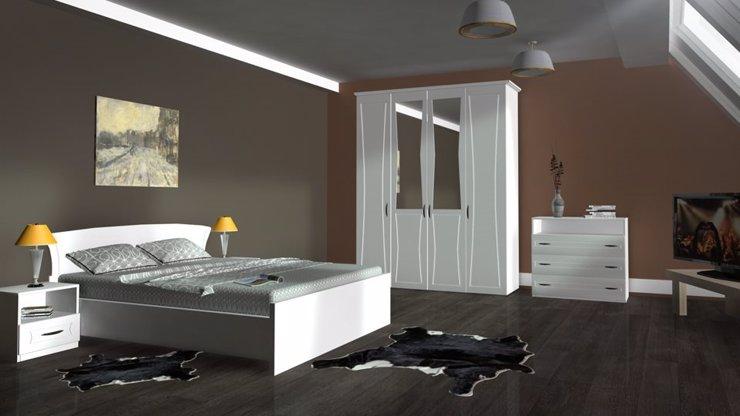 Imaginea Dormitor Still