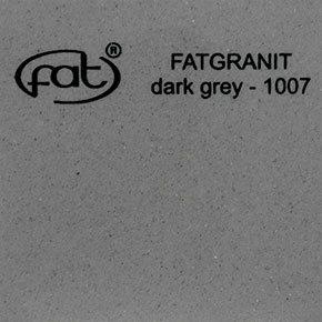 fatgranit-dark grey-1007 [+272,00 lei]
