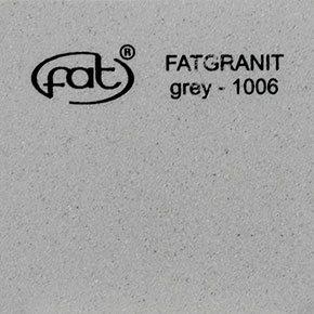 fatgranit-grey-1005 [+272,00 lei]