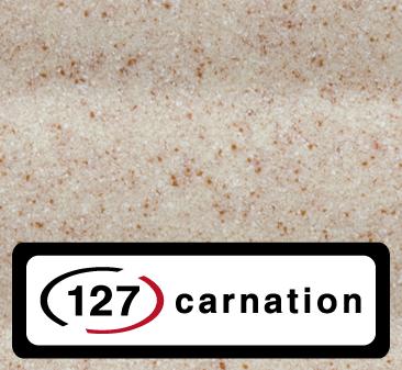 127-carnation [+216,00 RON]