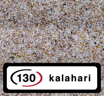 130-kalahari [+216,00 RON]