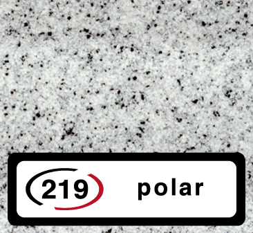 219-polar [+270,00 RON]