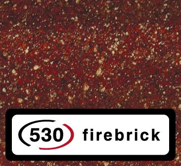 530-firebrick [+270,00 RON]