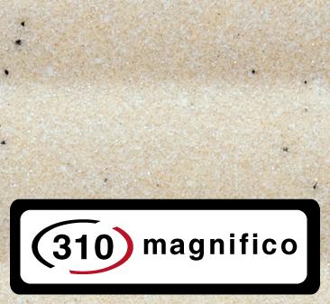 310-magnifico [+253,00 RON]