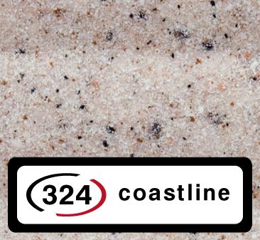 324-coastline [+262,00 RON]