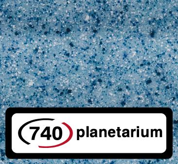 740-planetarium [+262,00 RON]