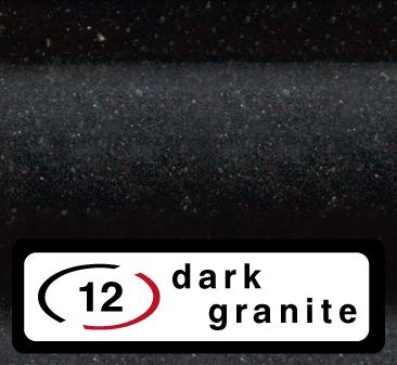 12-dark granite