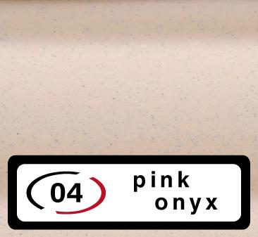 04-pink onyx