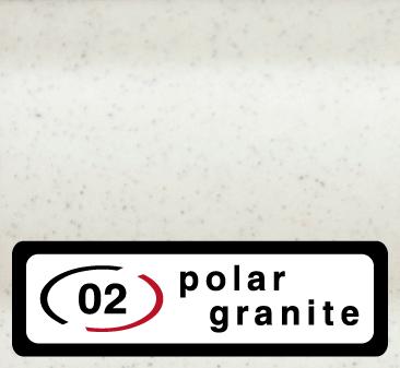 02-polar granite