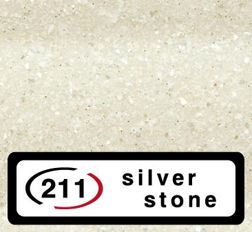 211-silver stone [+133,00 RON]