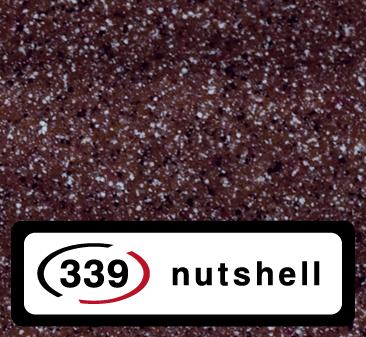 339-nutshell [+137,00 RON]