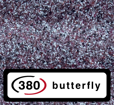 380-butterfly [+133,00 RON]