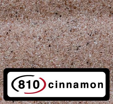 810-cinnamon [+137,00 RON]
