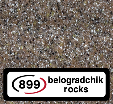 899-belogradchik [+146,00 RON]