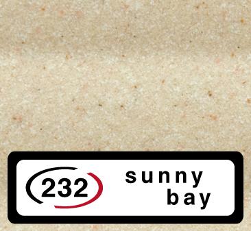 232-sunny bay [+140,00 RON]