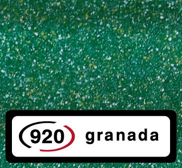 920-granada [+140,00 RON]