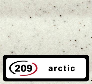 209-arctic [+156,00 RON]