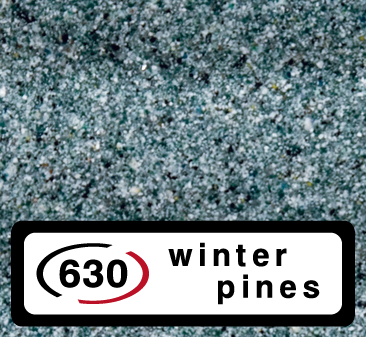 630-winter pines [+154,00 RON]