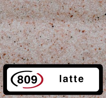 809-latte [+156,00 RON]