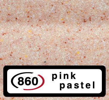 860-pink pastel [+156,00 RON]