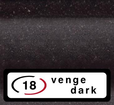 18-venge dark