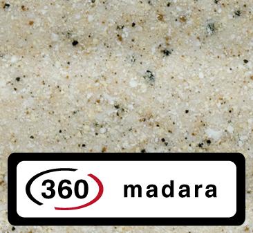 360-madara [+139,00 RON]