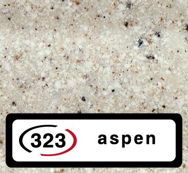 323-aspen [+262,00 RON]