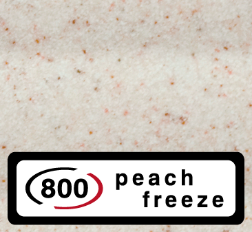 800-peachfreeze [+262,00 RON]