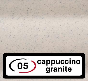 05-cappucino granite