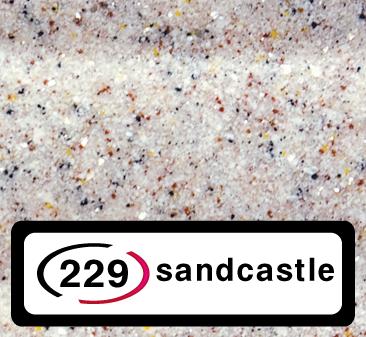 229-sandcastle [+221,00 RON]