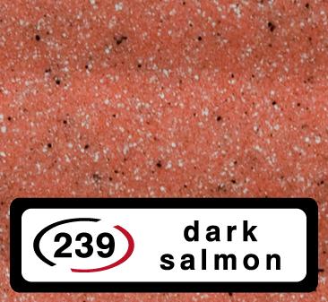 239-dark salmon [+221,00 RON]