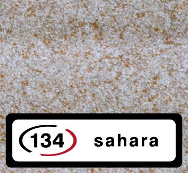 134-sahara [+262,00 RON]